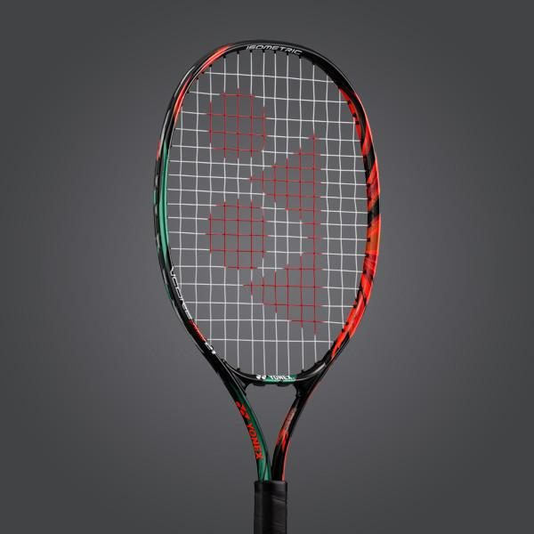e62f00e71c0 Detská tenisová raketa Yonex VCORE 21 - racket-planet.sk