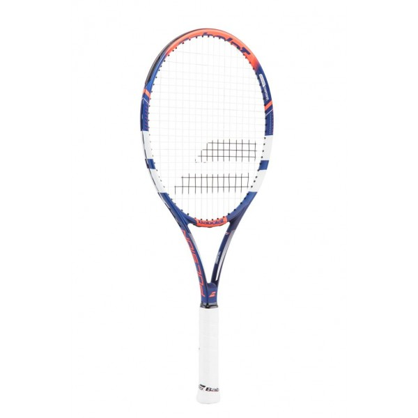 Lacné tenisové rakety - Babolat Pulsion 102 - racket-planet.sk 25417b8406